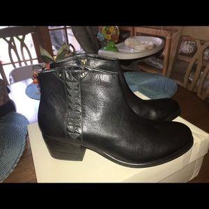 Brand New Clark Boots
